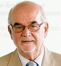 HR Prof. Dr. Robert Fischer