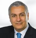 Mag. Mario Filoxenidis