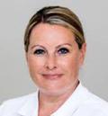 Dr. Ulrike Eidher