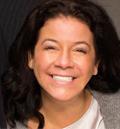 Zara Auferbauer