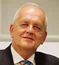 Univ.-Prof. Dr. Eugen Hauke