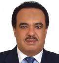 Dr.Faissal A.M.Shaheen