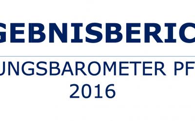 Führungsbarometer Endbericht 2016